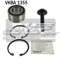 підшипник маточини передньої  VKBA1355