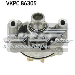 помпа водяна, (насос) охолодження  vkpc86305