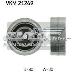 ролик ременя грм, паразитний  VKM21269