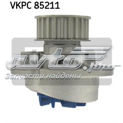 помпа водяна, (насос) охолодження  vkpc85211
