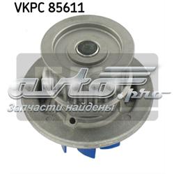 помпа водяна, (насос) охолодження  vkpc85611