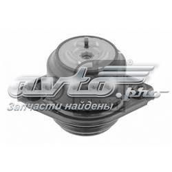 подушка (опора) двигуна ліва/права  26479