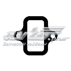 прокладка впускного колектора  639010
