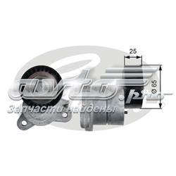 натягувач приводного ременя  T39053