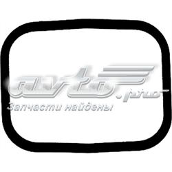 прокладка впускного колектора  714051200