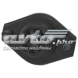 опора амортизатора заднього  SM5189