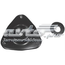 опора амортизатора переднього  SM5461
