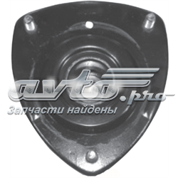 опора амортизатора переднього  SM5472