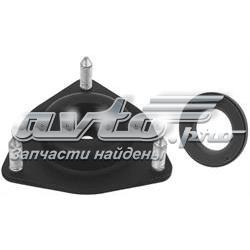 опора амортизатора переднього  SM5657