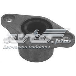 опора амортизатора заднього  SM5669