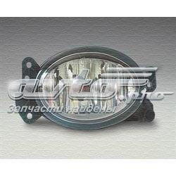 фара протитуманна, ліва  710305077001