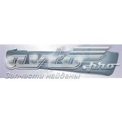 Передній бампер на Mercedes S W140 - Купити бампер Mercedes S на Avto.pro Україна