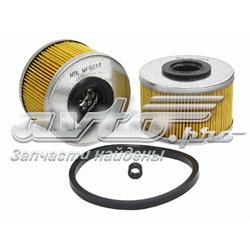 фільтр паливний  WF8014
