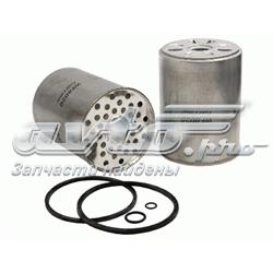 фільтр паливний  WF8020