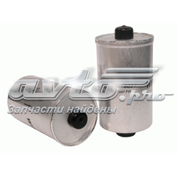 фільтр паливний  wf8027