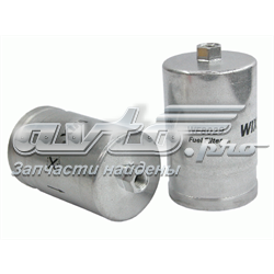фільтр паливний  WF8029