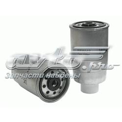 фільтр паливний  WF8042