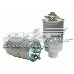 фільтр паливний  WF8045