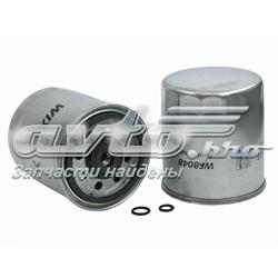 фільтр паливний  WF8048