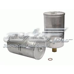 фільтр паливний  WF8054
