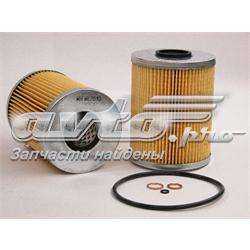 фільтр масляний  wl7040