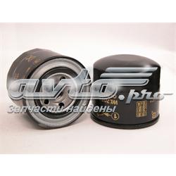 фільтр масляний  WL7081
