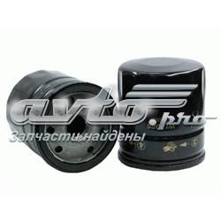 фільтр масляний  WL7086
