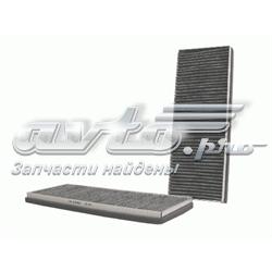 фільтр салону  WP6809