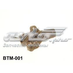 натягувач ременя грм  BTM001