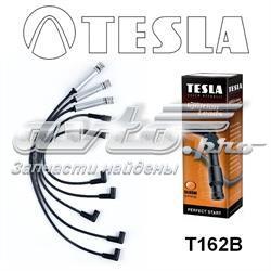 дріт високовольтні, комплект  t162b