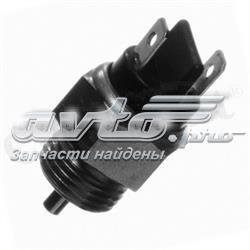 датчик включення ліхтарів заднього ходу  RS5521