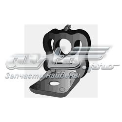 подушка кріплення глушника  x50135