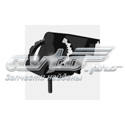 подушка кріплення глушника  x50137