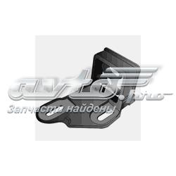 подушка кріплення глушника  X30172