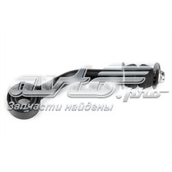 стійка стабілізатора переднього, ліва  FDLS0963