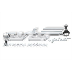 стійка стабілізатора переднього  VVLS1119