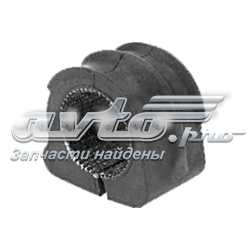 втулка стабілізатора переднього  VOSB6796