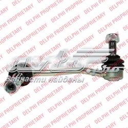 стійка стабілізатора переднього, права  TC1924