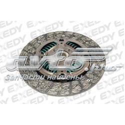 диск зчеплення  FJD031