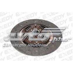 диск зчеплення  HYD312