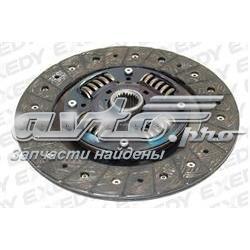 диск зчеплення  ISD104US