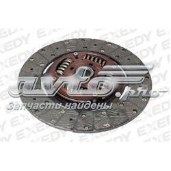диск зчеплення  NSD001U