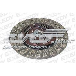 диск зчеплення  HCD035U