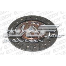 диск зчеплення  HCD015U
