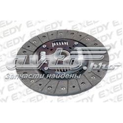 диск зчеплення  TYD035U