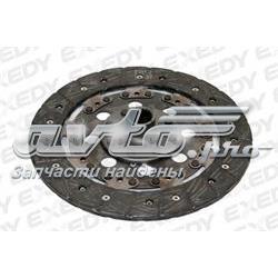 диск зчеплення  NSD152
