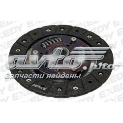 диск зчеплення  NSD029U