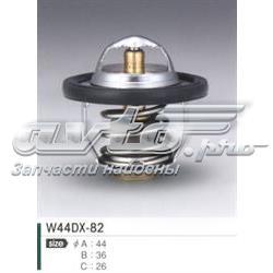 термостат  W44DX82