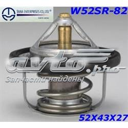 термостат  w52sr82