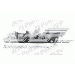 Передній бампер на Hyundai Accent LC - Купити бампер Хендай Акцент на Avto.pro Україна